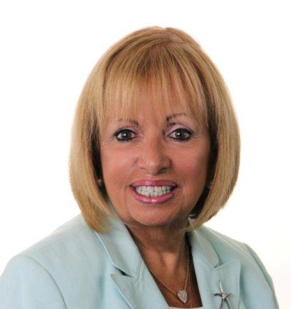 Angie Carpenter